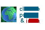 TCP การเปลี่ยนแปลงสภาพภูมิอากาศในประเทศอินเดีย